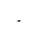 partner-logo-08